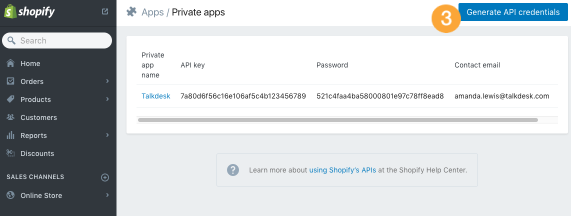 Shopify_3.png