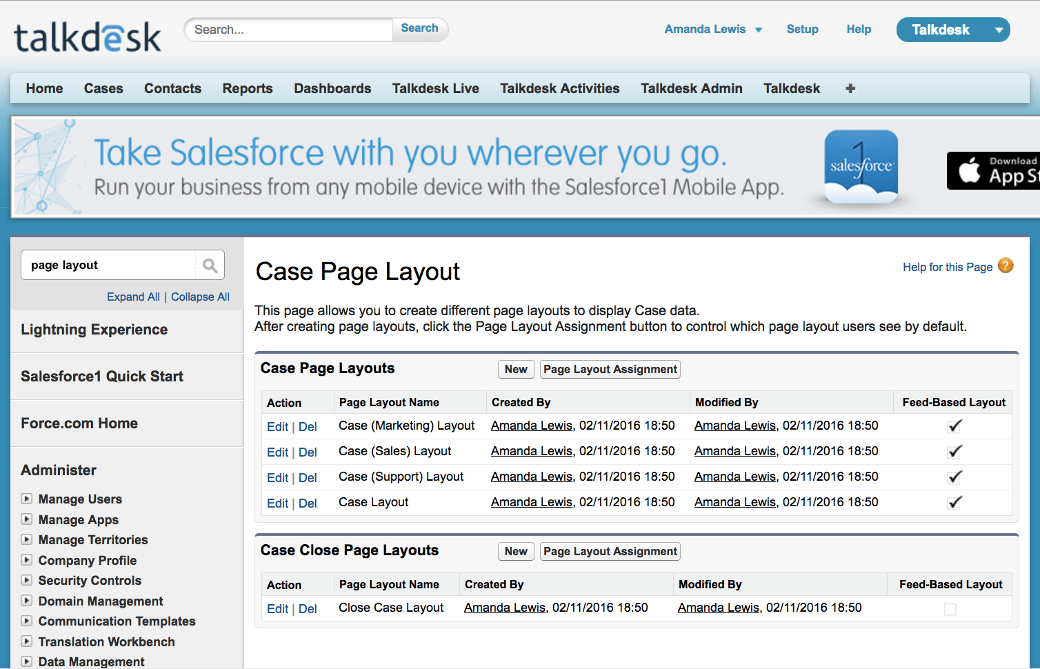 Salesforce_SMS-3_copy.png