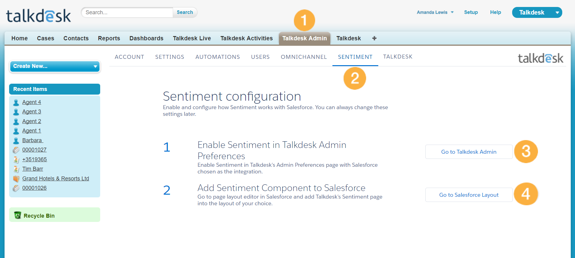 Sentiment-Salesforce.png