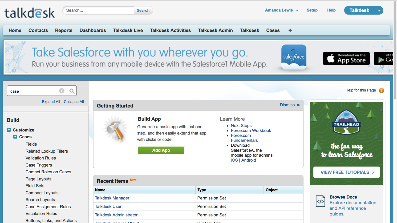 Salesforce-Case.png