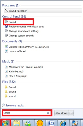 Why_does_the_volume_of_PC_sound_turn_down_automatically_in_Windows_7.png