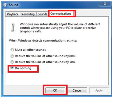 Why_does_the_volume_of_PC_sound_turn_down_automatically_in_Windows_7__1_.png
