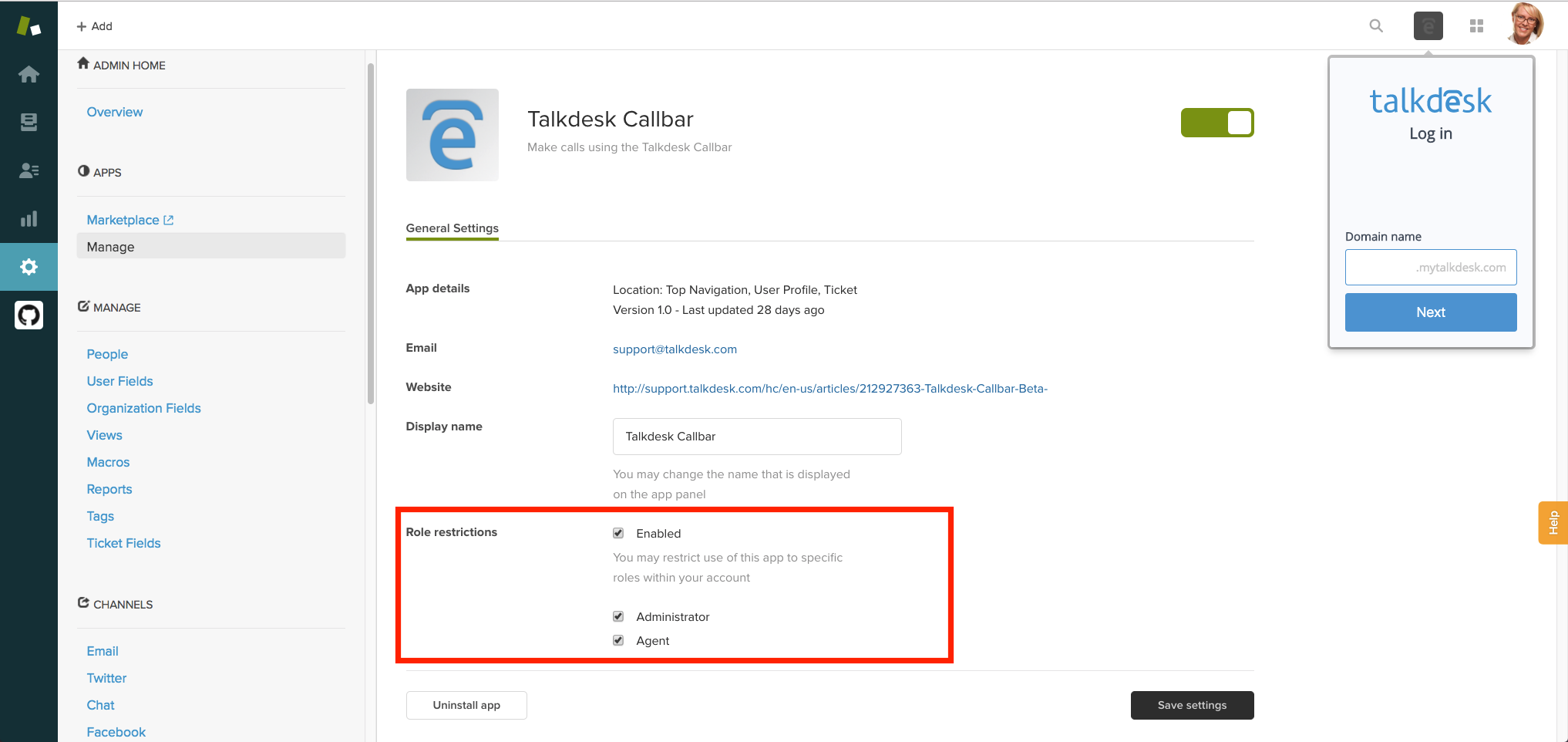 Zendesk-Callbar-Role-Restrictions.png