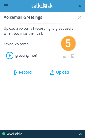 Voicemail_greeting_saved.png