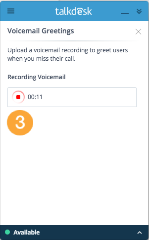 Voicemail_greetings_stop_recording.png