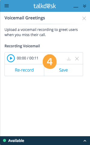 Voicemail_greeting_save.png
