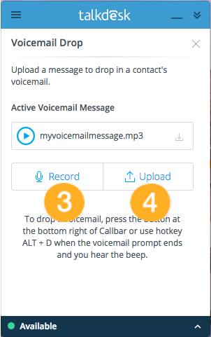 Voicemail_Drop_1.png