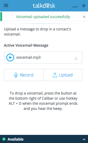 Voicemail_success.png