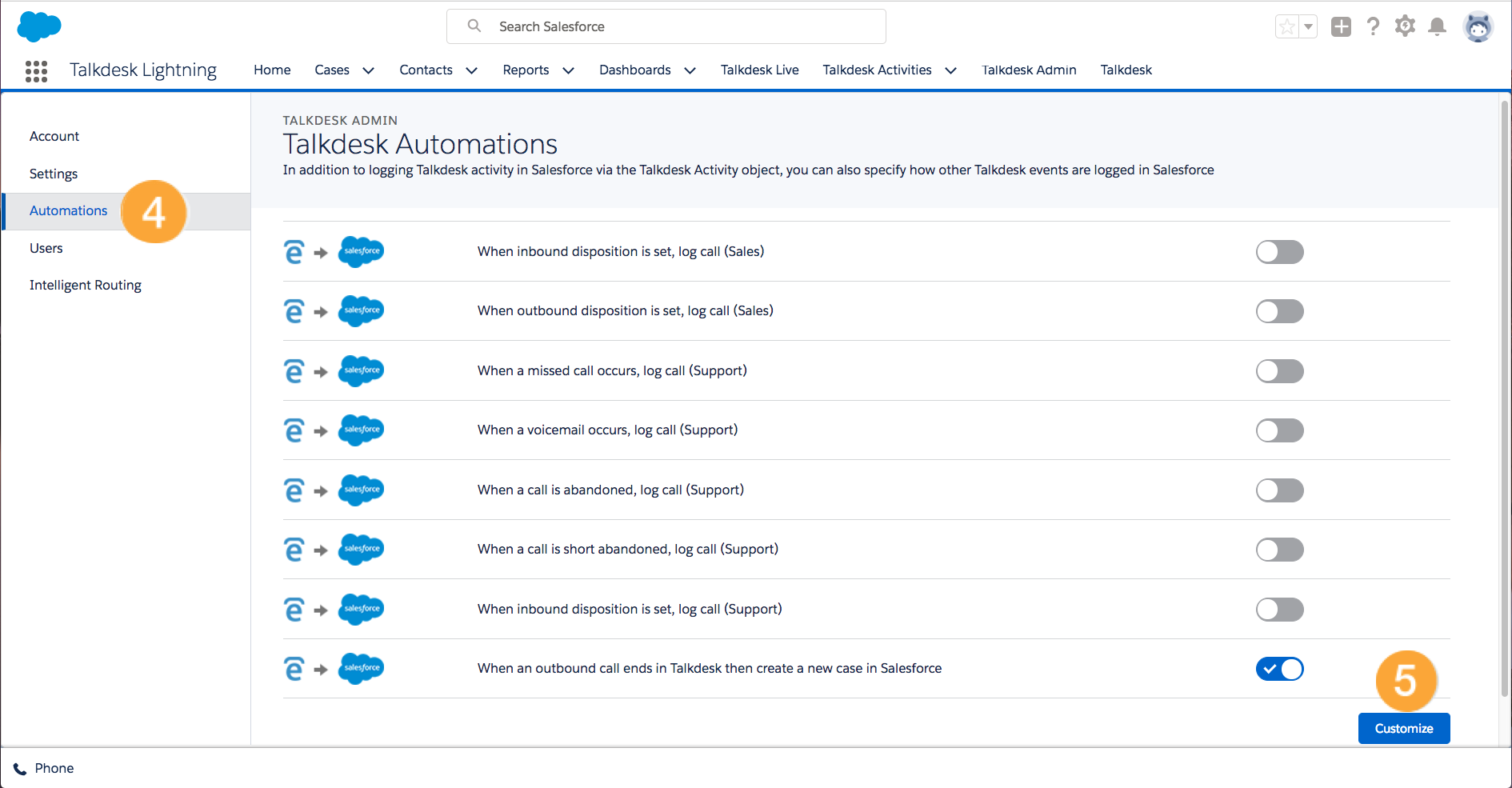 Talkdesk_for_Salesforce_New_Admin_Automations.png