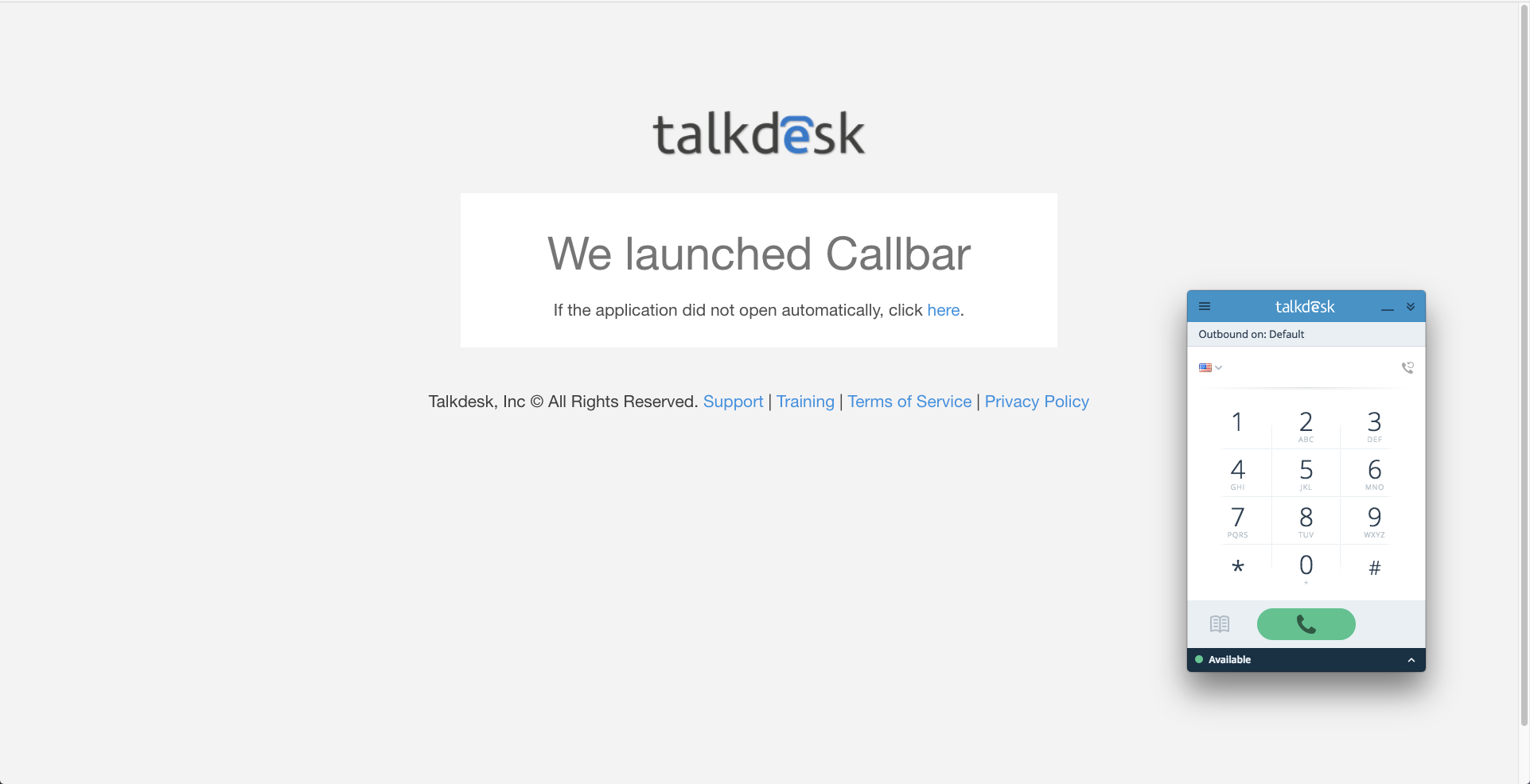 Launched_Callbar.png