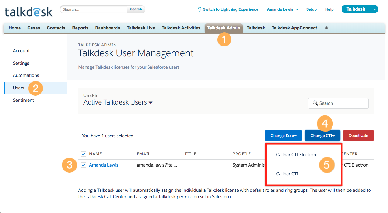 Talkdesk_for_Salesforce-Change_CTI.png