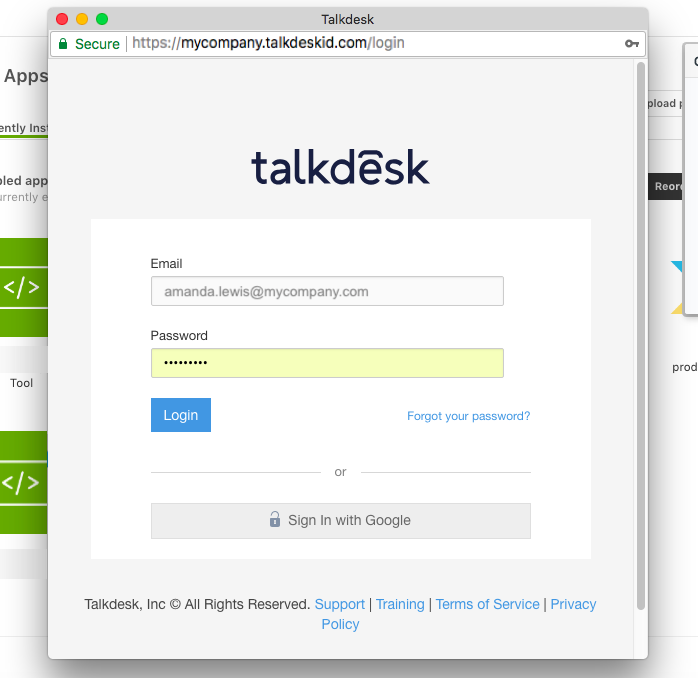 Callbar_App_for_Zendesk_6_.png