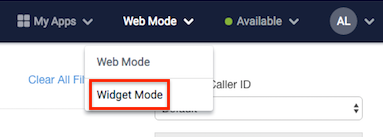 Talkdesk_Callbar_Widget_Mode.png