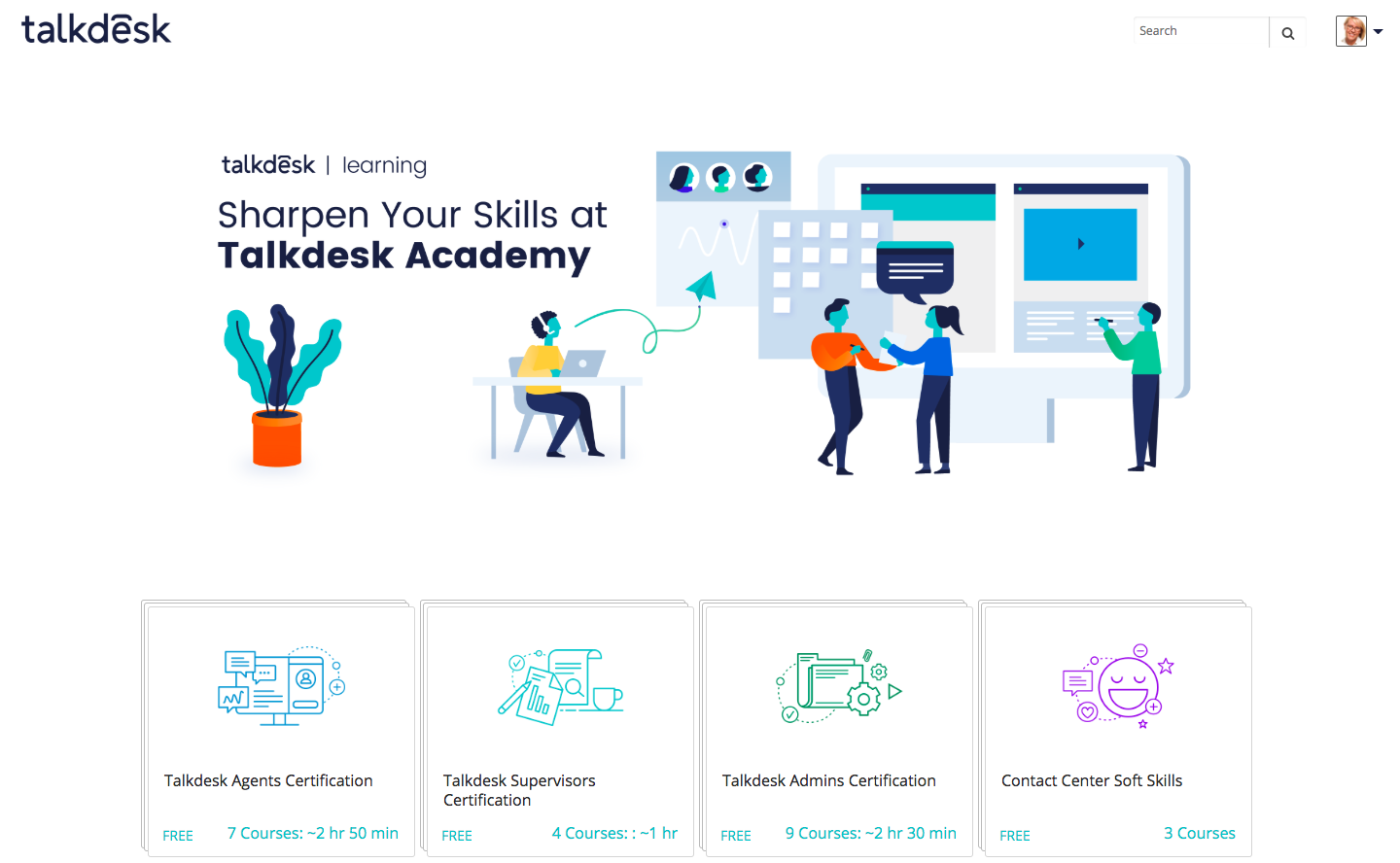 New_Talkdesk_Learning_Academy.png