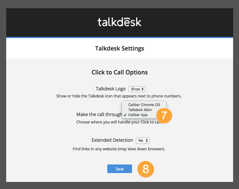 Click_to_Call_extension_options_-_Callbar_App.png