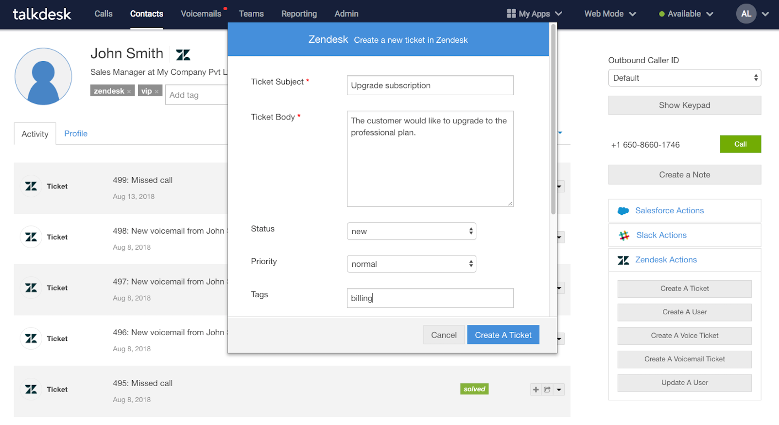 Using_Talkdesk_for_Zendesk_5.png