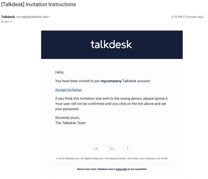 Talkdesk_Invitation_Instructions_email_new_2018.png