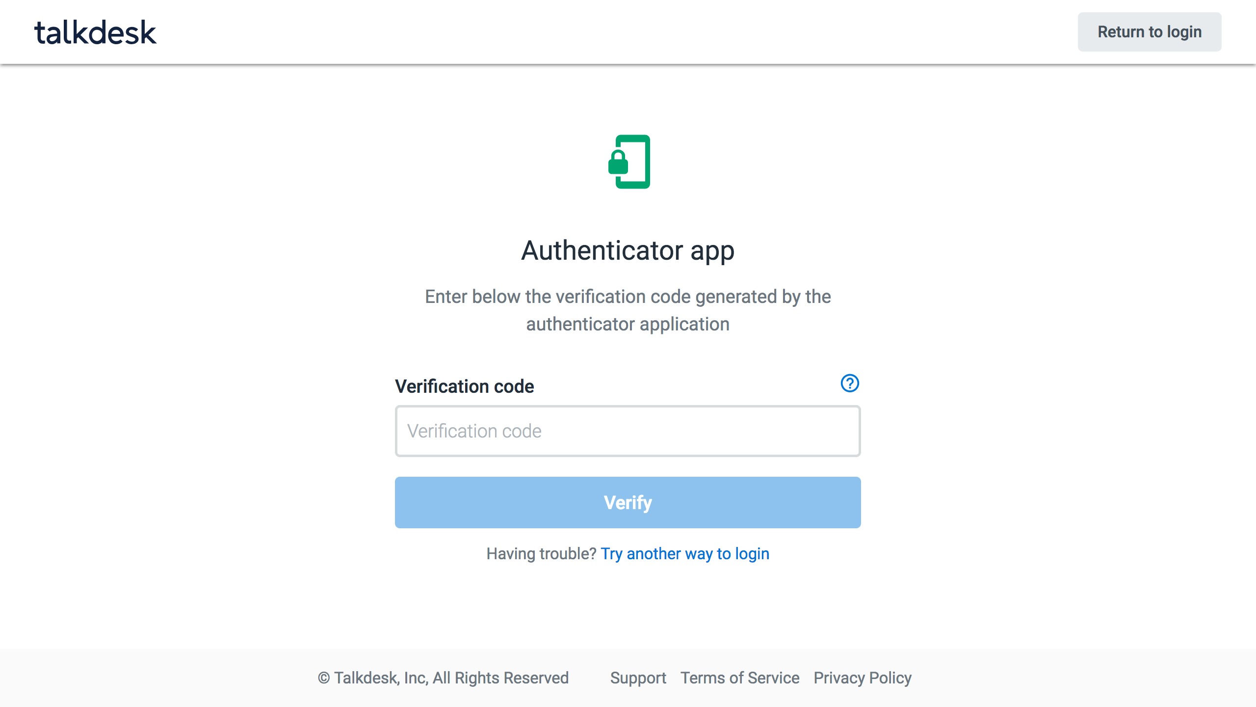 Authenticatoapp-login.png