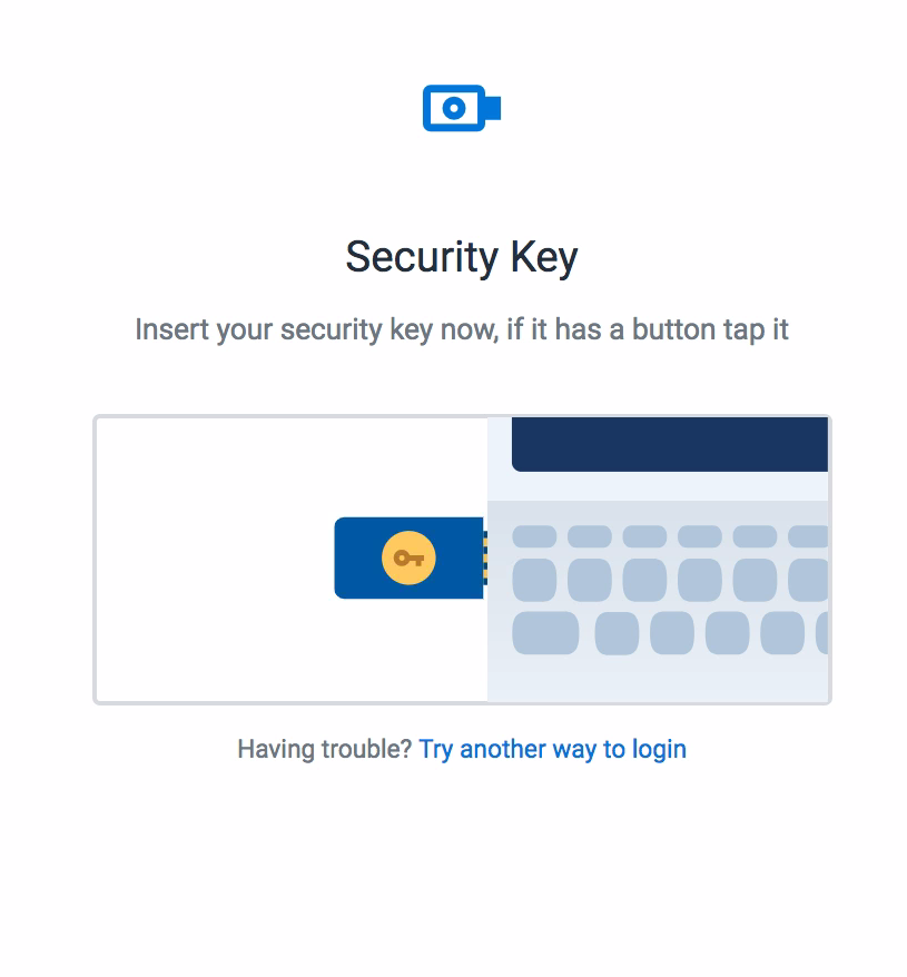 Insert_Security_Key.png