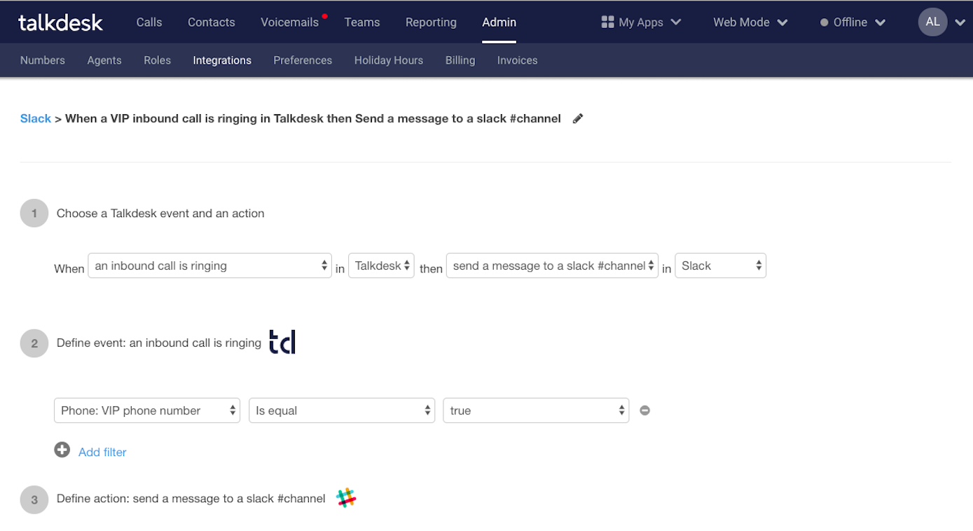 Talkdesk_for_Slack_-_Automations_Guide_1.png