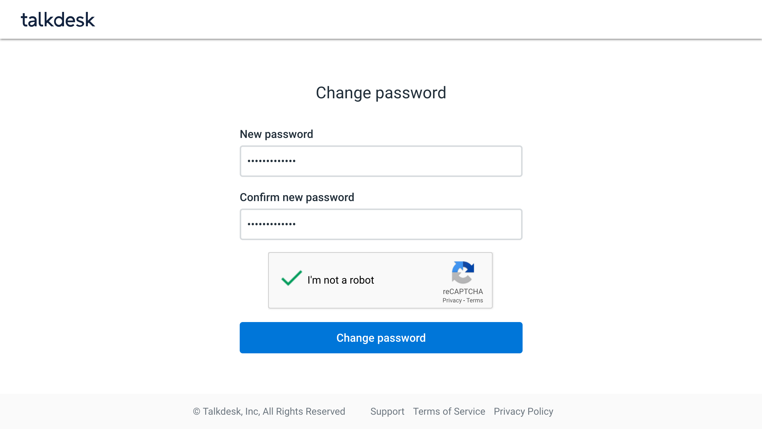 ChangeMyPassword.png
