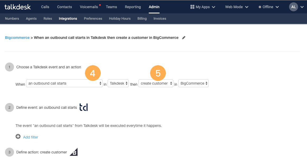 Automating_tasks_in_your_BigCommerce_Integration_4-5.png