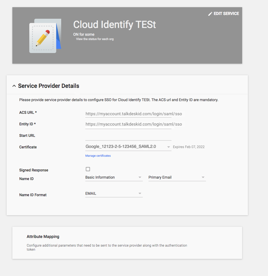 Google_Cloud_Identity_-_SAML_SSO.png
