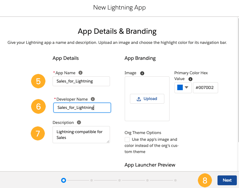 Adding_Callbar_to_Salesforce_Lightning_apps_-_5-8.png