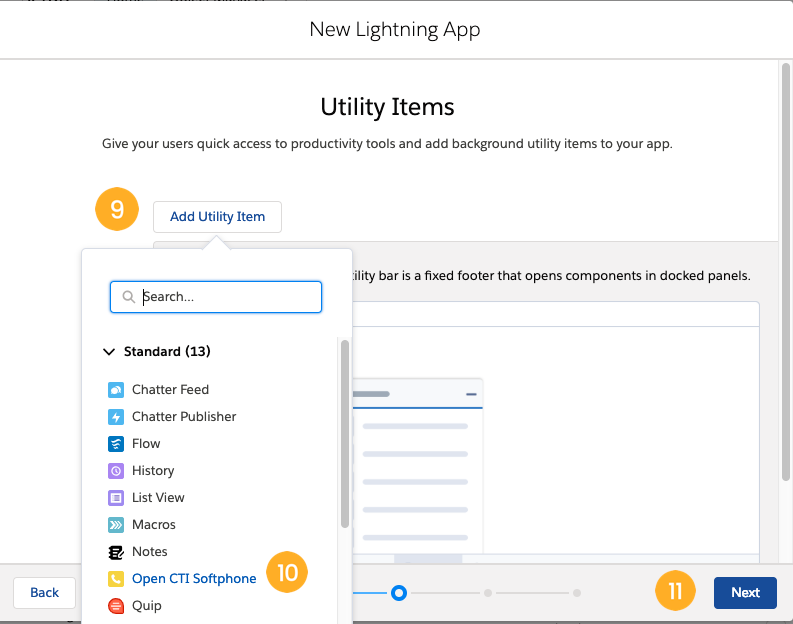 Adding_Callbar_to_Salesforce_Lightning_apps_-_9-11.png