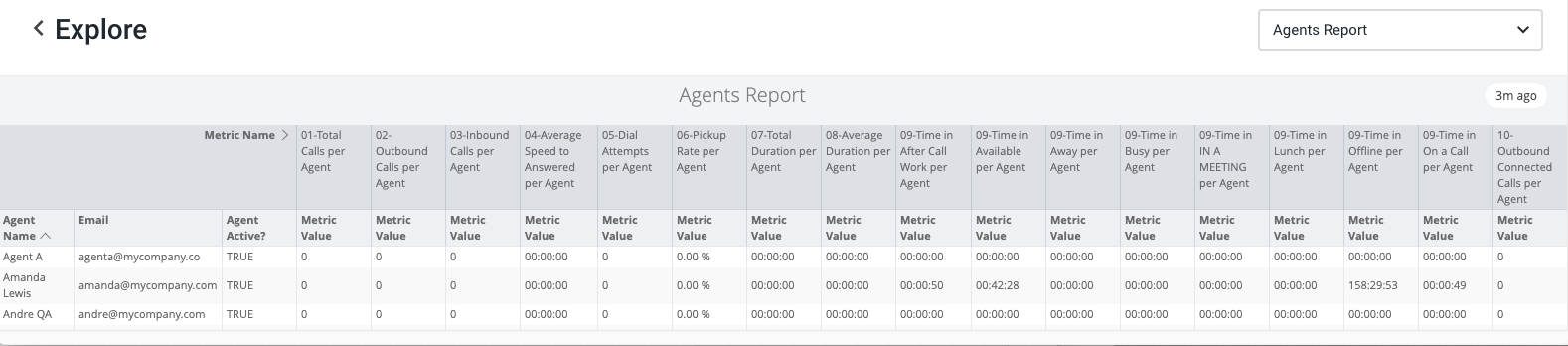 Agents_Report_example_for_Explore_overview.png