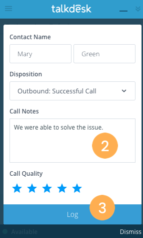 Select_call_disposition_Callbar_2-3.png