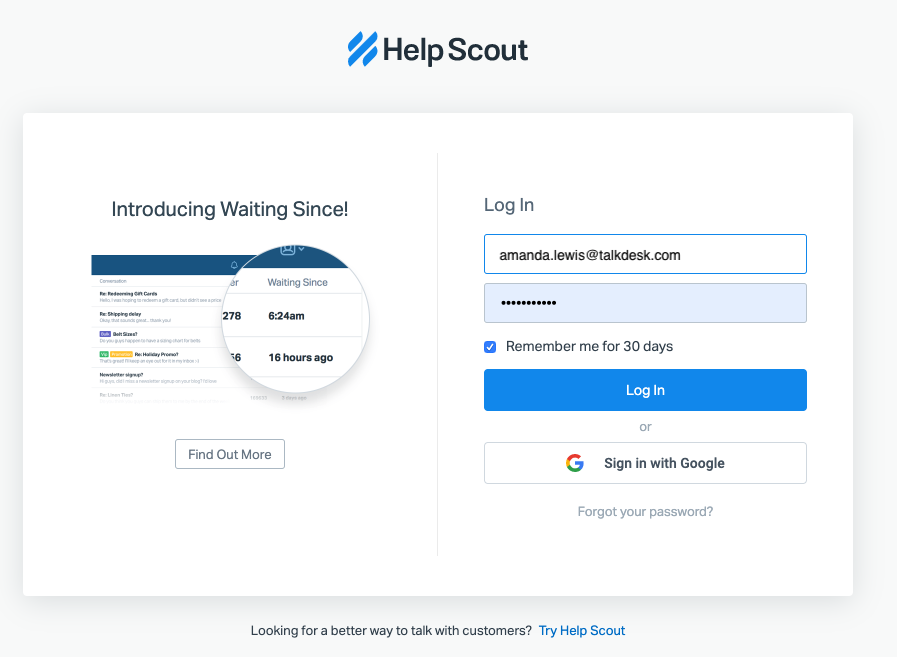 helpscout.png