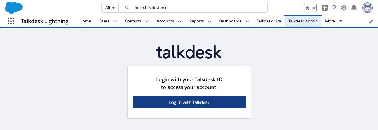 re-login-in-talkdesk-admin-tab.png