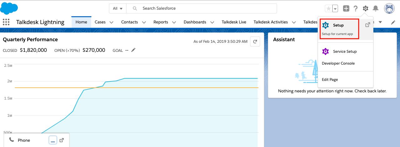 Salesforce_Setup.png