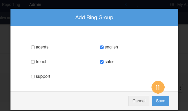 ring_groups.png