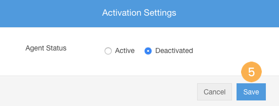 activation_settings_4.png