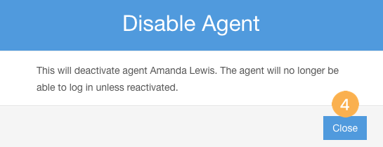disable_agent.png