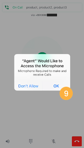 MobileAGent_iOS_mic_access.png