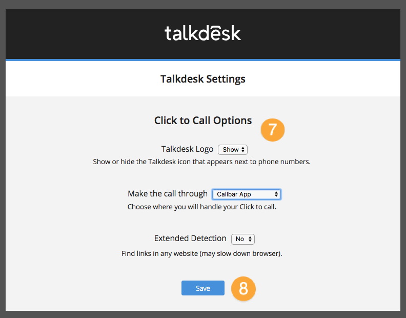 Installing_Talkdesk_Click-to-Call_extension_7.png