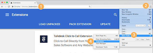 Installing_Talkdesk_Click-to-Call_extension_4.png