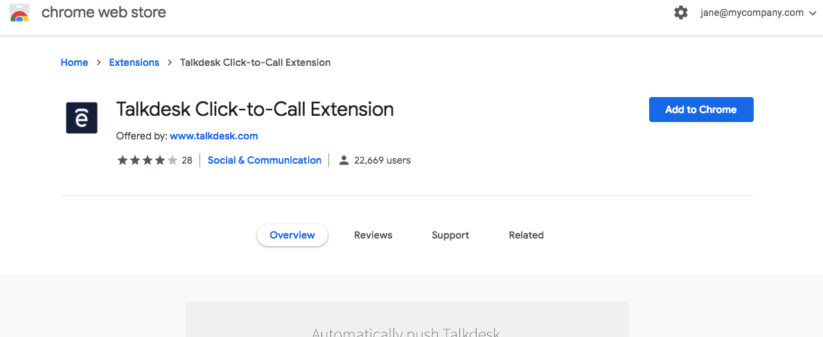 Installing_Talkdesk_Click-to-Call_extension_1.png