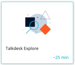 Talkdesk_Explore_time.png