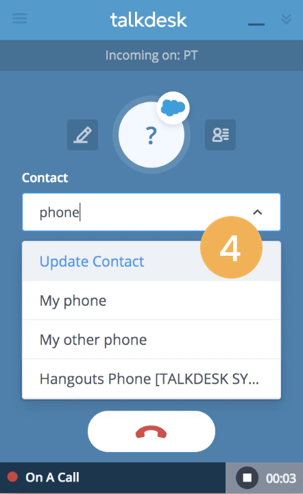 callbar_merging_contacts_4.png