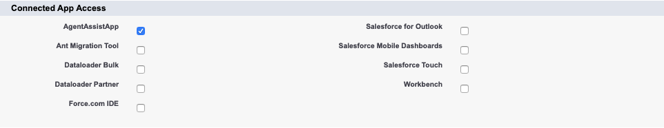 Salesforce_Backoffice_9.png