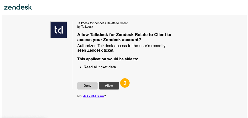 Relate_to_Zendesk_2.png
