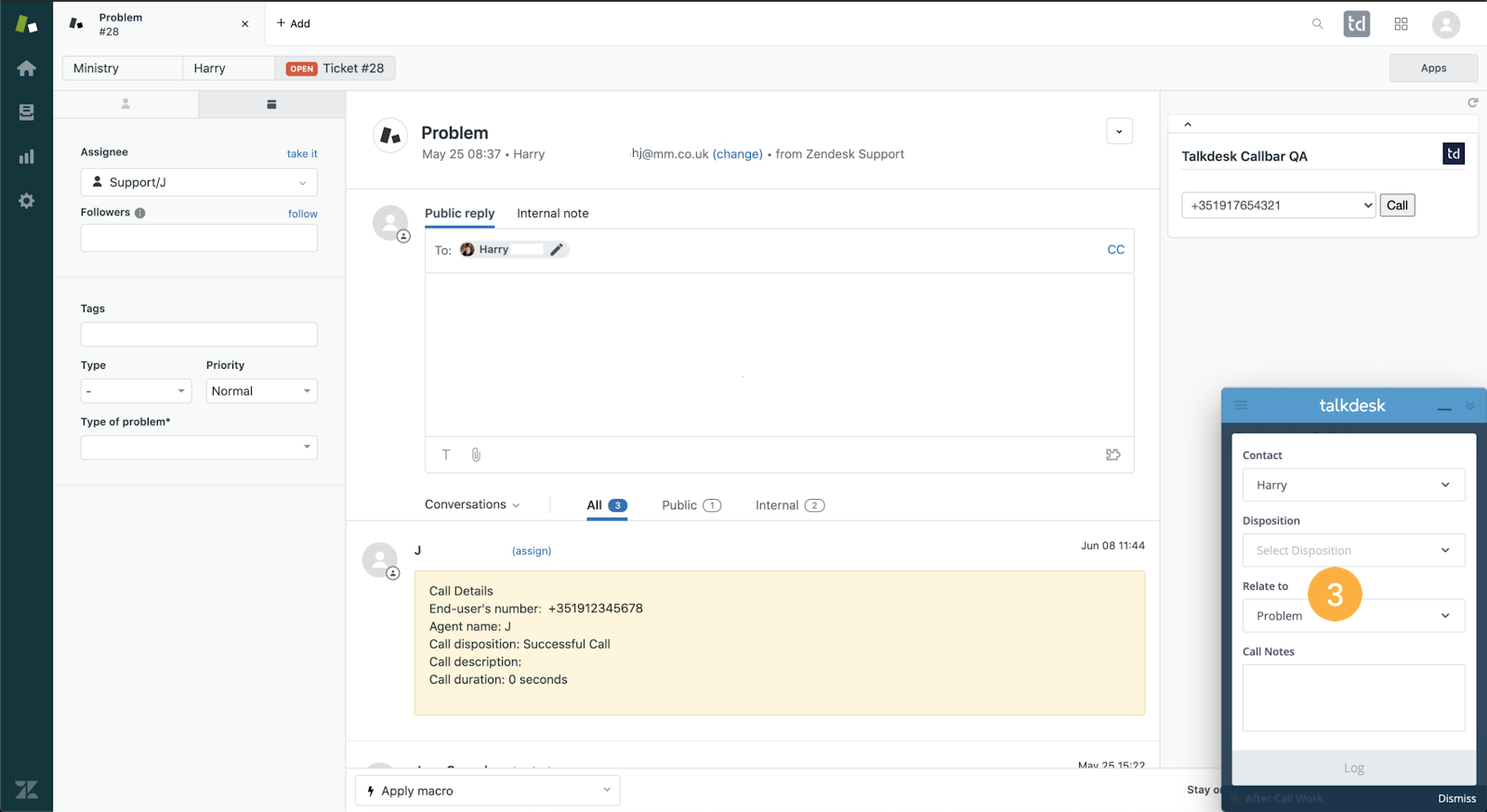 Zendesk-Relate-To-v1.5.png