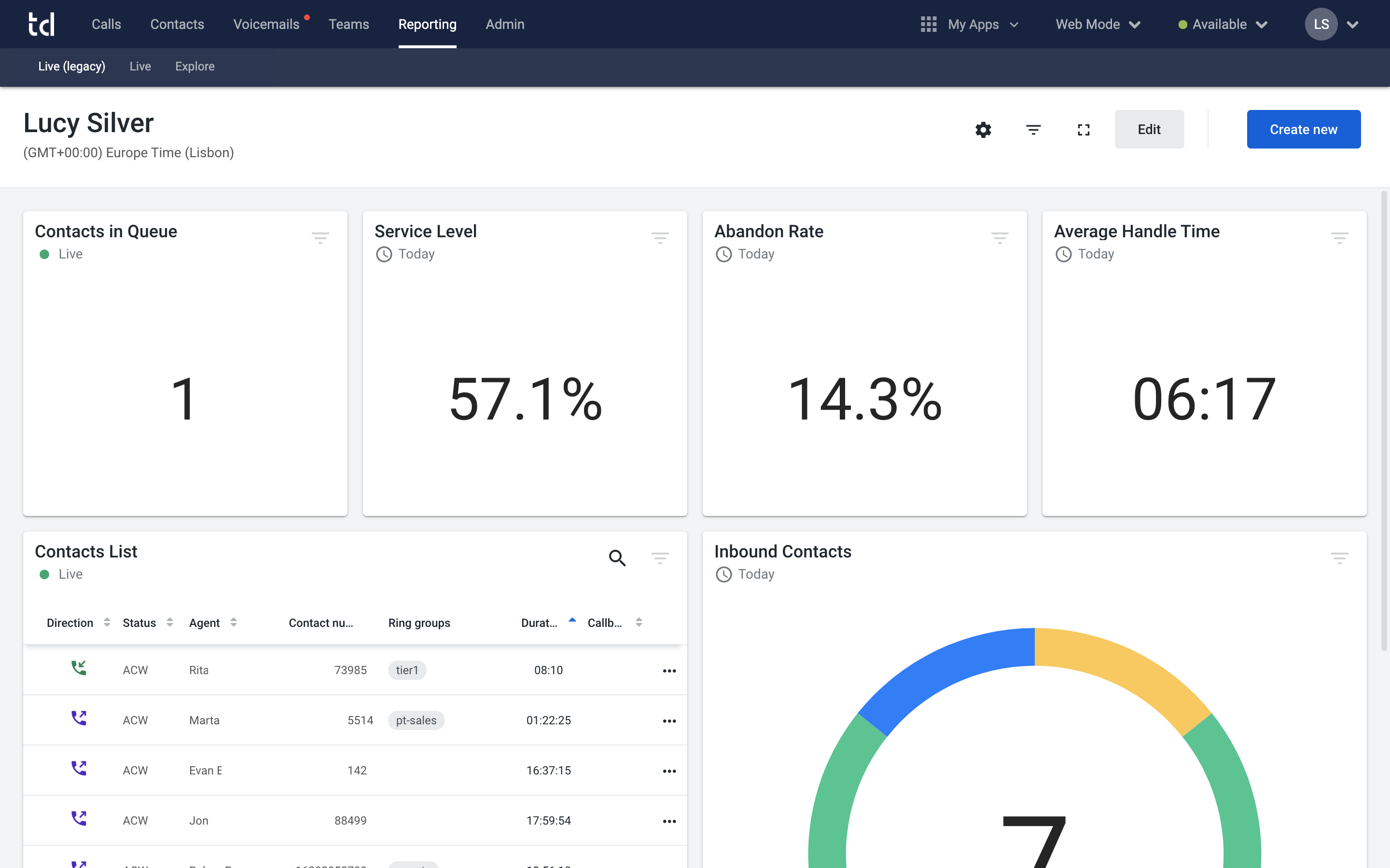 Dashboards_Overview_1_new.png